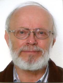 Harald Focke 2009