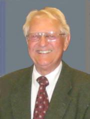 Dr. Thilo Schub
