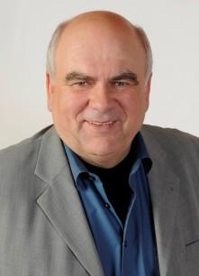Donat Aigner 2008